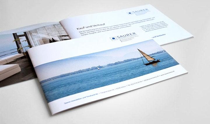 Grafik und Design St.Gallen – Unsere Grafiker und Freelancer bieten individuelle Grafik-Lösungen zu günstigen Preisen.