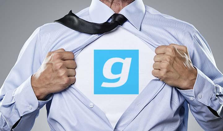 Wir gestalten Ihr professionelles Logo, Firmenlogo oder Signet.